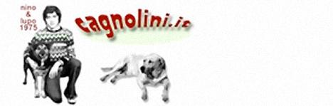 http://www.cagnolini.it/