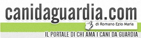 http://www.canidaguardia.com/