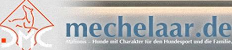 http://www.mechelaar.de/