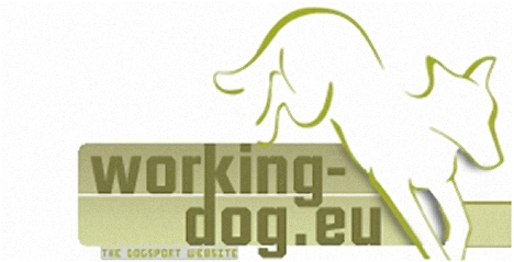 http://www.working-dog.eu/