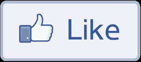 Facebook Like aus der Krummholz