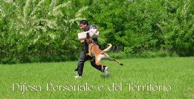 difesa_personale_territorio